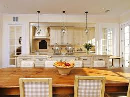 Antiqued Kitchen Cabinets by Black Distressed Kitchen Cabinets Review Top Distressed Kitchen