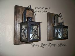 Moose Bathroom Accessories by 17 Best Ideas About Rustic Bathroom Decor On Pinterest Bathroom