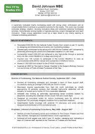 linkedin resume tips linkedin resume samples examples of resumes akin akintayo cv linkedin resume samples uk resume template curriculum vitae uk cover letter gallery of uk resume template