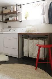 best 25 basement laundry ideas only on pinterest basement