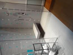 charming bathroom tile design floor remodelers design remodeling