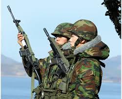 انفرااااد : خطة الحرب الكورية Images?q=tbn:ANd9GcSgMcHzxL-2M-ZjAIycUEK4d_h3a-TvpP0tZTJ1tQgHFlfv9p1m