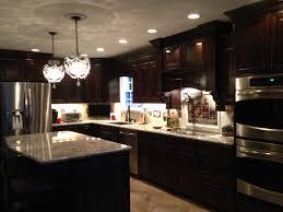 Zebra Wood Kitchen Cabinets 28 Best Kitchen Images On Pinterest Home Dream Kitchens And