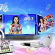 HCM - Lắp đặt chảo K+ Phú Nhuận,Quận 1,Quận 3,Gò Vấp,Tân Bình,Tân <b>...</b>