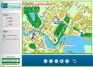 Singapore Marathon 2007 – Race Route « Life Skills and Service ...
