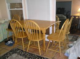 Used Dining Room Furniture 100 Big Lots Dining Room Sets Kitchen Chairs Table And