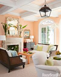 What Color To Paint Living Room Living Room Color Paint Centerfieldbar Com