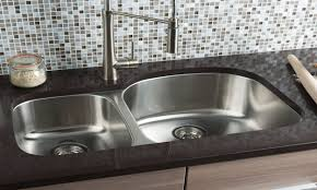 top 5 most popular styles of kitchen sinks overstock com