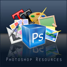images?q=tbn:ANd9GcSgOgjWrlm402wofWlyw wkf3T1gZDutZ90HCLBiBsqhivR2O TMQ - Videolu Photoshop Dersleri