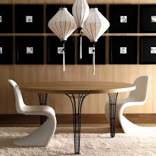 modern furniture post modern furniture design expansive terra
