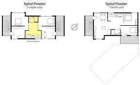 ec designs house plans newfoundland arts