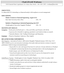 Resume Writing Business  how do you start a resume  start a resume      OUR SAMPLES  more samples  Resume Writing