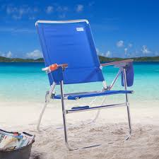 Tommy Bahamas Chairs Lovely Rio High Boy Beach Chair 63 For Beach Chairs And Umbrellas
