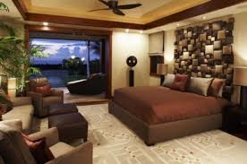 Pinterest Home Decorating by Bedroom Decorating Ideas On Entrancing Pinterest Home Decor