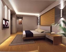 interior design master bedroom inspiration ideas decor master of