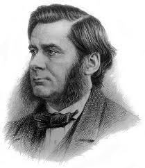 %name Tolstoy Özdeyiş, Tomas Moore Özdeyiş, Huxley Özdeyiş