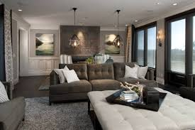 Best Family Room Designs Luxury Home Design Best And Best Family - Best family room designs