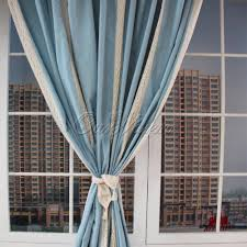 online get cheap crochet window valance aliexpress com alibaba