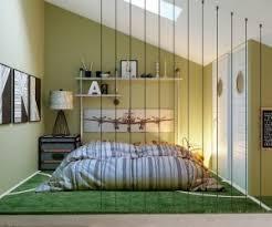 Teen Room Designs Interior Design Ideas - Creative ideas for interior design