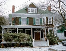 10 tips for rewiring an old house old house restoration