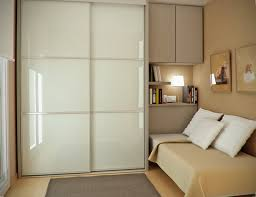 Unique Bedroom Ideas 20 Small Bedroom Design Ideas Decorating Tips For Small Bedrooms