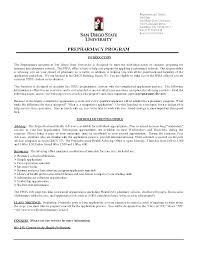 Personal statement pharmacy school help   metricer com Metricer com Personal statement pharmacy school help