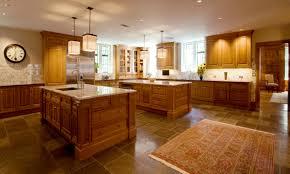 small portable kitchen island kitchen ideas