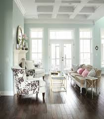 wall color in this room is sherwin williams u0027 rainwashed