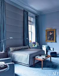 Serenity Blue Paint The 2016 Color Of The Year Evokes The Feeling Of Calm U0026 Relaxation
