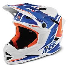 youth bell motocross helmets answer youth faze bike helmet jafrum