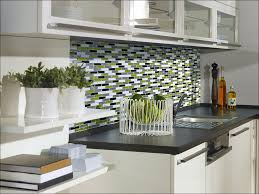 100 self stick kitchen backsplash wall decor mirrored tile