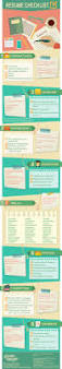 start a resume writing business best 20 good resume examples ideas on pinterest good resume anyone who s ever filled out a resume has probably wondered at least once what the