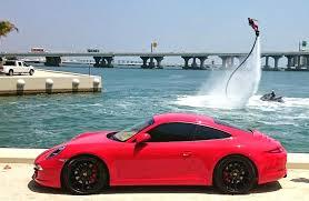 autonation lexus miami festivals of speed miami 2015 luxury exotics and supercars