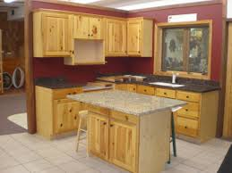 100 mobile islands for kitchen best 25 kitchen island with