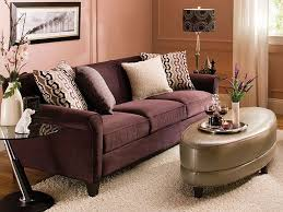 raymour and flanigan living rooms home and interior