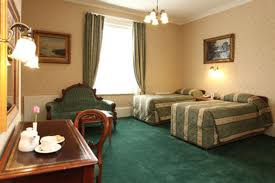 Holiday Inn Express London Swiss Cottage by Best Western Swiss Cottage Hotel London From 72 Lastminute Com