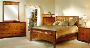 Bunk Beds With Slide And Stairs Bedroom King Size Sets Bunk Beds With Stairs Slide And Tent Kids