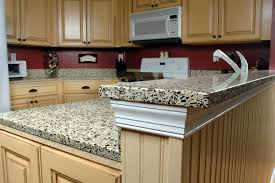 Kitchen Cabinets Long Island by Granite Countertop Color Of Kitchen Cabinet Backsplash Metal