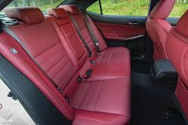lexus is300 nz lexus is300 seat covers