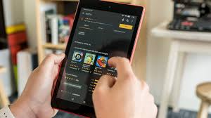 amazon black friday kindle hd amazon fire hd 8 review a brilliant combination of function and