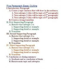 Critical analysis  argumentative essay   jesus of montrepsehf     essay outline format