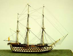 El navio de tres puentes en la Armada Images?q=tbn:ANd9GcSgcK4qc-eOgkChaBy_kADkAFeXiIA67qYnODPMX4tHuqR5NXC4Iwbh_Bn0
