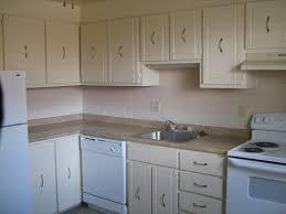 best 25 white appliances ideas on pinterest white kitchen