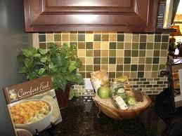 best backsplash ideas for kitchens inexpensive ideas u2014 decor trends