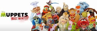 Afbeeldingsresultaat voor pictures of muppets most wanted animate movie