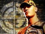 Wallpapers Backgrounds - latest WWE Wallpapers (wallpapers wwe john cena latest hd blogspot 1024x768)