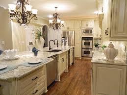 Elegant Kitchen Designs by Kitchen Futuristic White And Black Kitchens With Yellow