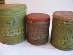100 ceramic kitchen canister 100 glass kitchen canister set