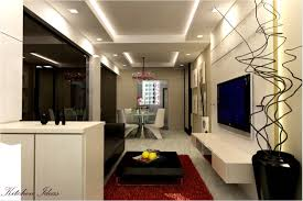 Interior Design For Small Spaces Living Room And Kitchen Custom 70 Modern Small Apartment Living Room Ideas Decorating