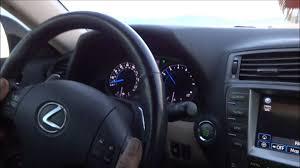 lexus is350 wheels lexus is350 custom exhaust true dual rolling with in cabin is250